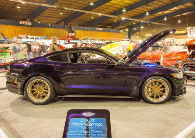 carshow6