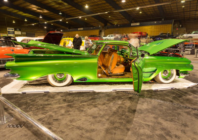 carshow9