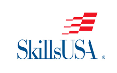 Letter of Thanks from EPHS SkillsUSA Advisor