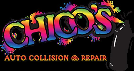 Chicos Auto Collision & Repair
