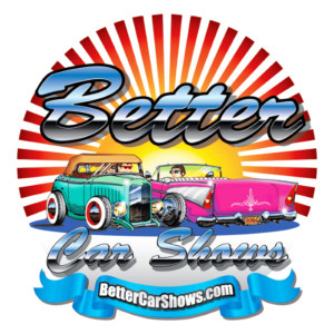 Southern Oregon Rod & Custom Show